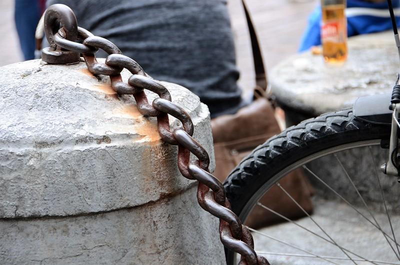 Chain 03.10 (1)