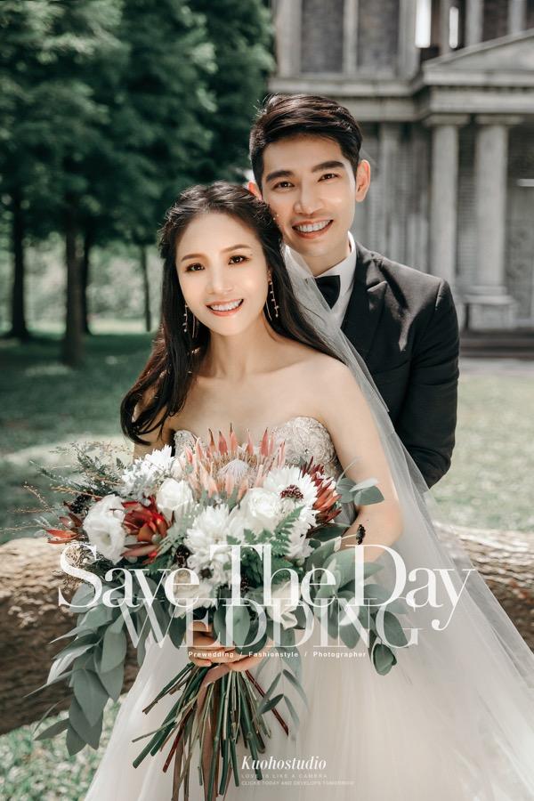 明星婚紗,台中自助婚紗,台北自助婚紗,全球旅拍,郭賀影像,婚紗攝影,台中婚紗