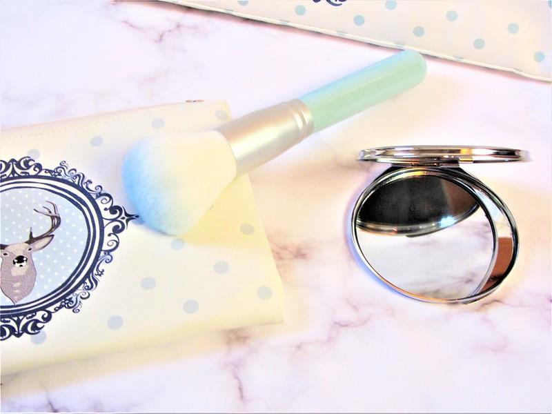 fcode-scandinave-accessoires-thecityandbeauty.wordpress.com-blog-beaute-femme-IMG_1393 (3)