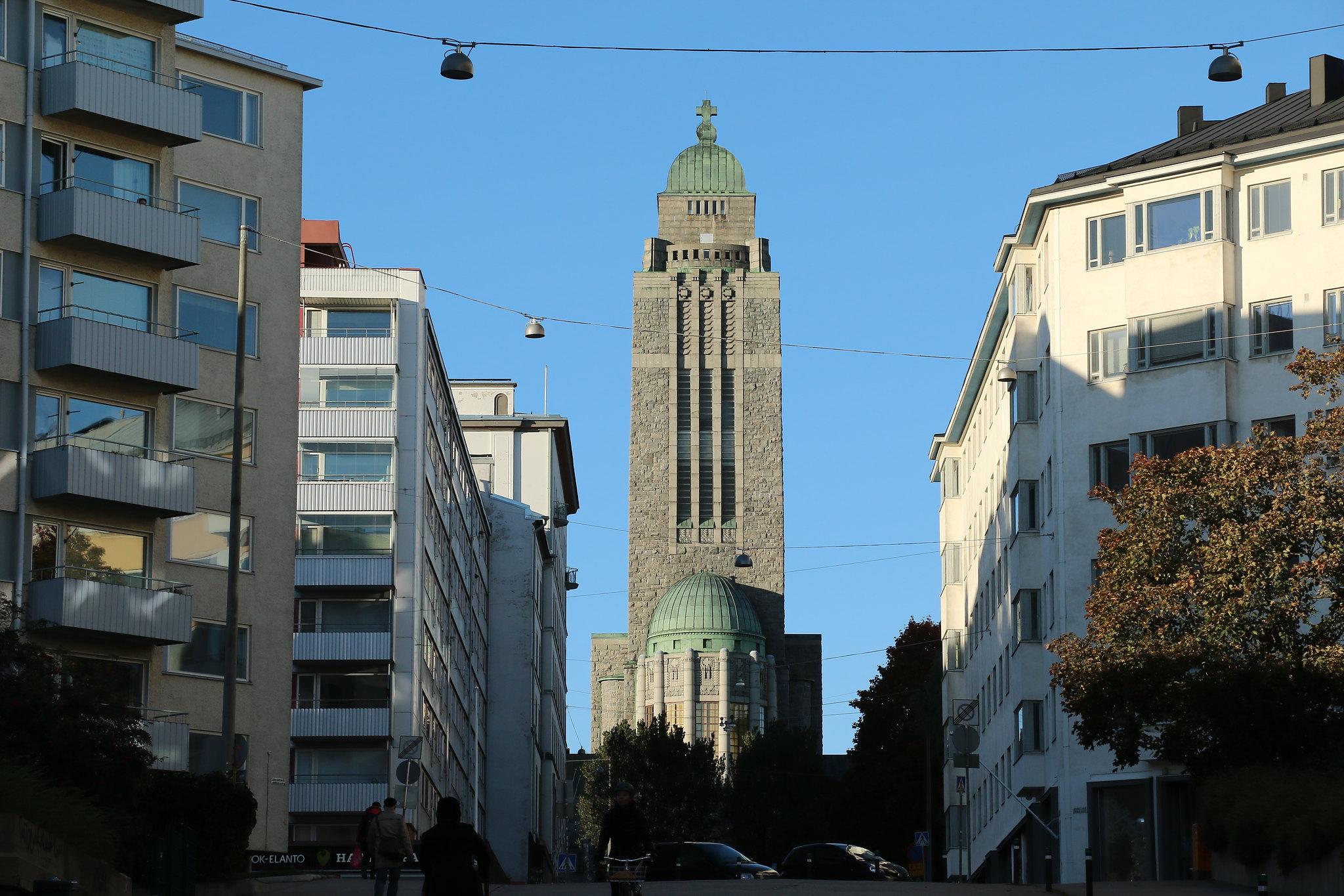 Helsinki_okt18_619