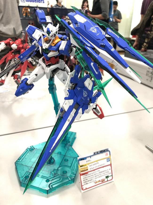 Yashio-Model2018_075