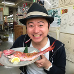 20180421_Okinawa_011