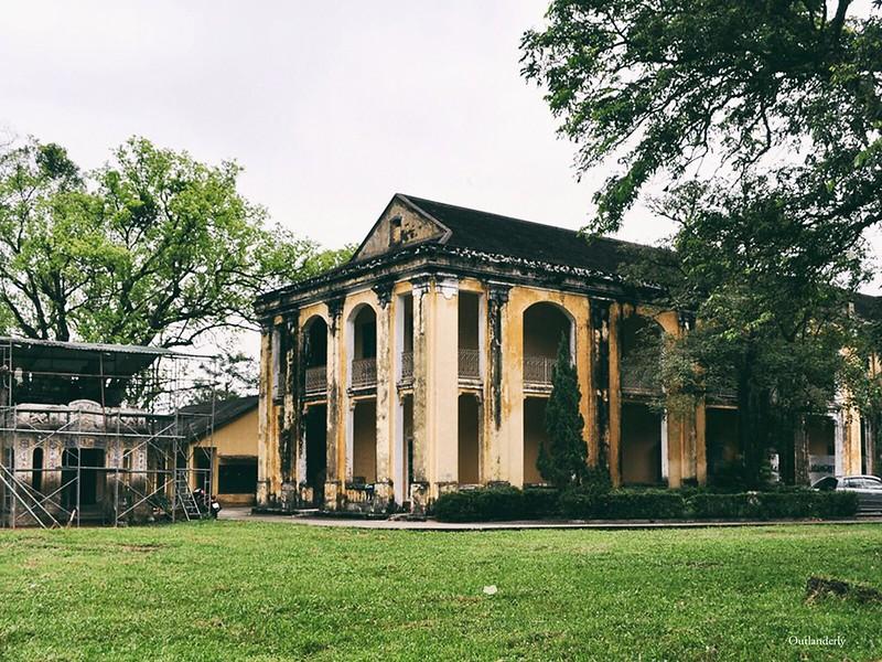 the-mieu-temple