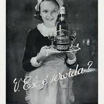 Fri, 2018-10-19 17:30 - in: Panorama : revista portuguesa de arte e turismo, Ano 3, n.º 18, Dezembro 1943.  site: hemerotecadigital.cm-lisboa.pt  magazine link: hemerotecadigital.cm-lisboa.pt/Periodicos/Panorama/Panora...  page link: hemerotecadigital.cm-lisboa.pt/Periodicos/Panorama/N18/N1...