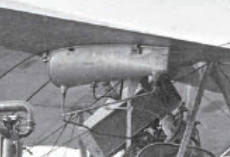 1/48 Albatros C. III - Page 4 45404768992_fea70baf7e_c