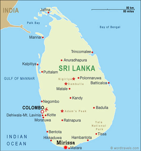 Sri_Lanka_map