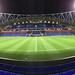 Bolton Wanderers v Nottingham Forest103 copy