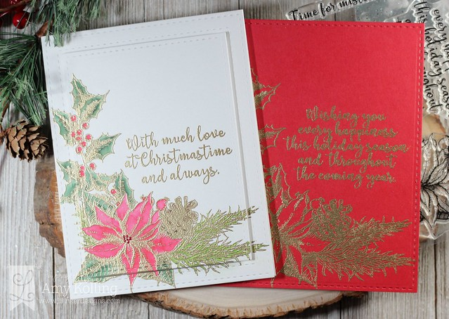 Amy_ChristmasStamps5