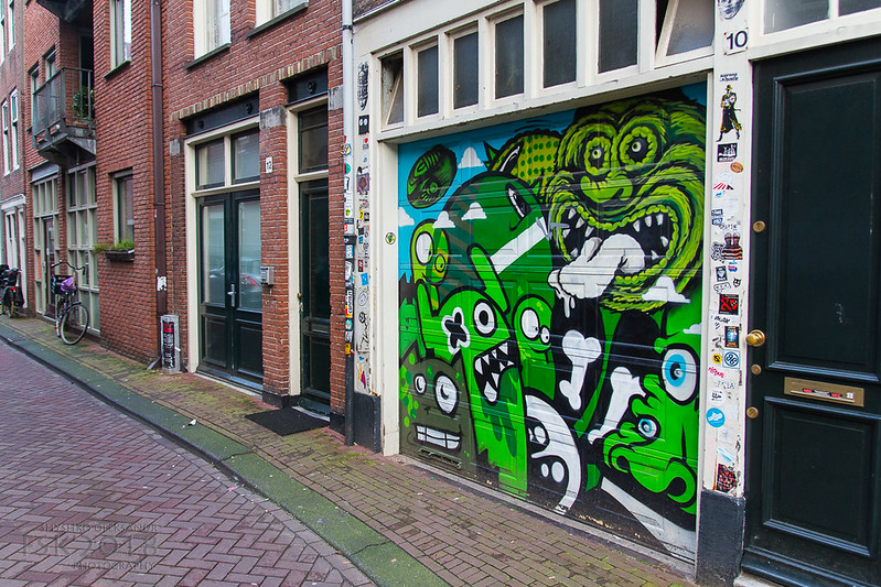 amsterdam-422