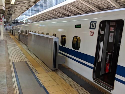 Japan Trip 2018 0836