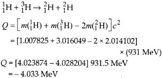 NCERT Solutions for Class 12 Physics Chapter 13 Nucle 21