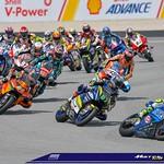 2018-M2-Gardner-Malaysia-Sepang-032