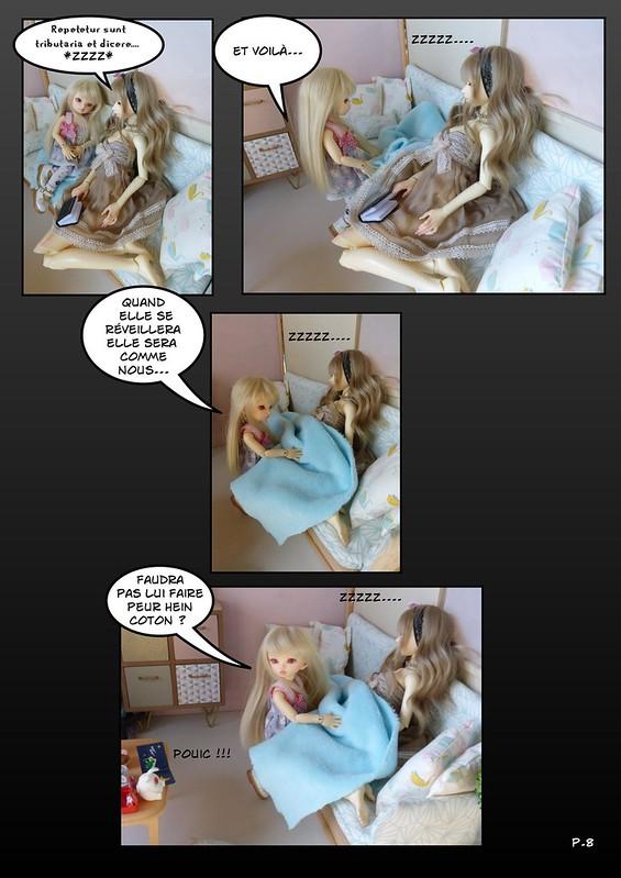 CONTE~ Chapitre 30 : Reddition (suite & fin)-COMPLET - Page 19 30099419927_d3d5fc59fb_c