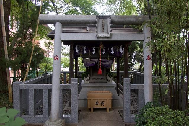 ichigaya-kamegaoka-hachimanguu 016