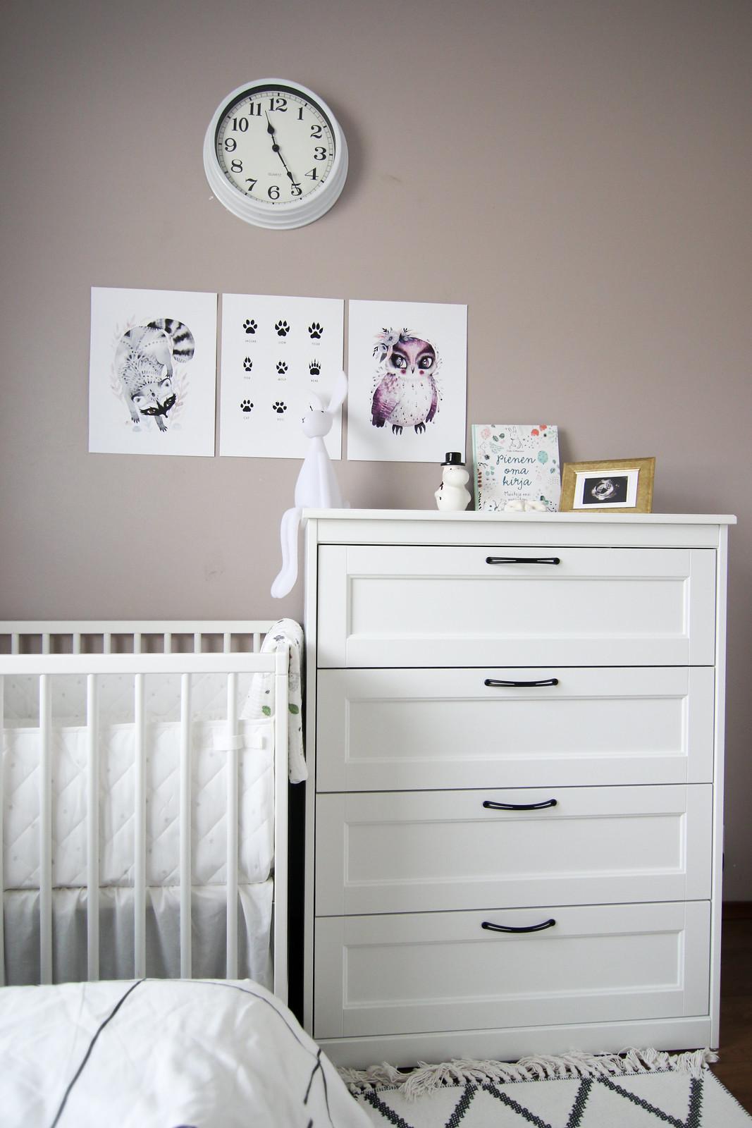 vauvan nurkkaus blogi 9