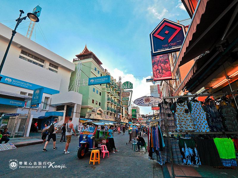 bkk-khao-san-road-8