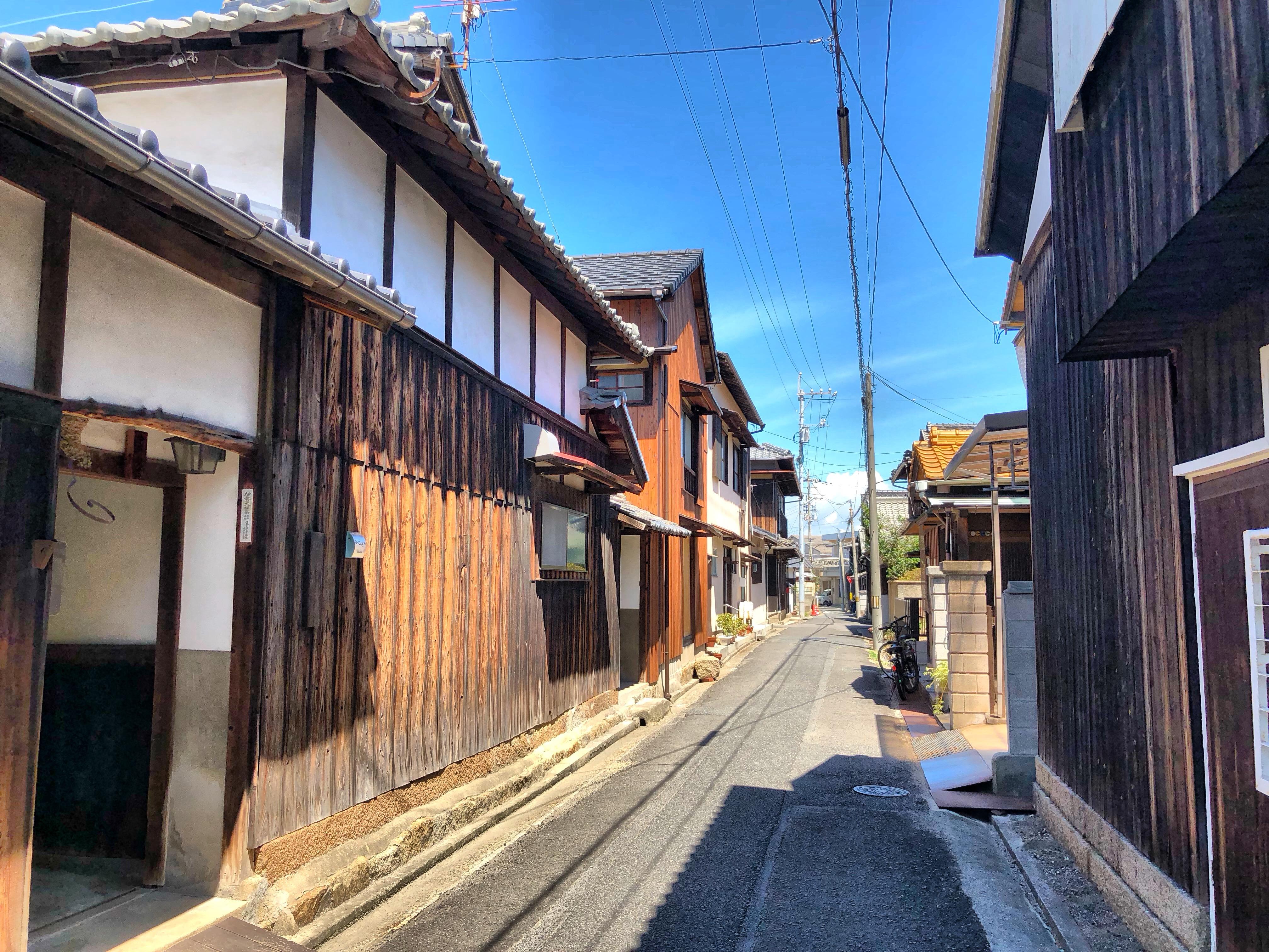 Kagawa, Japan 2018 4
