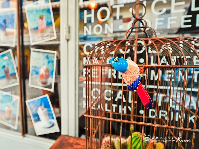 blue-cafe-23