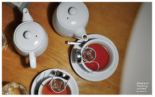 elephantfactorycoffee-7