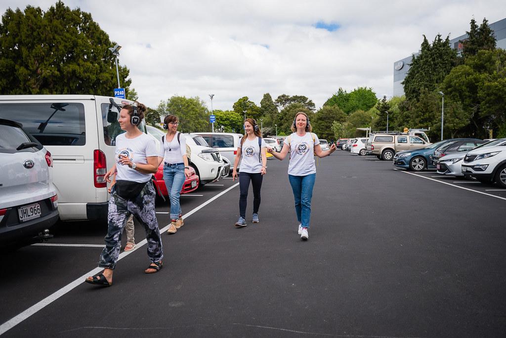 SD Henderson-Auckland-10 Nov-4