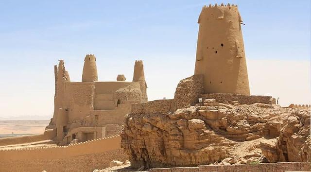 2628 10 Underrated Destinations in Saudi Arabia 07
