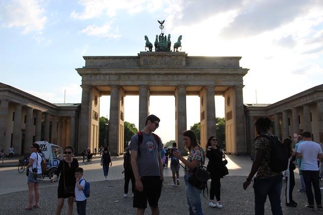 Berlino_35_vero