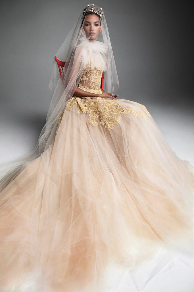 00008-vera-wang-fall-2019-bridal