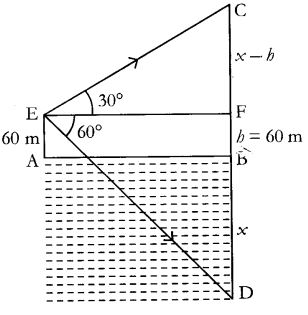 CBSE Sample Papers for Class 10 Maths Paper 10 42