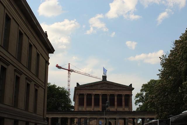 Berlino_279_vero