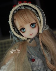 DDH06[Dollfiedream]faceup commission