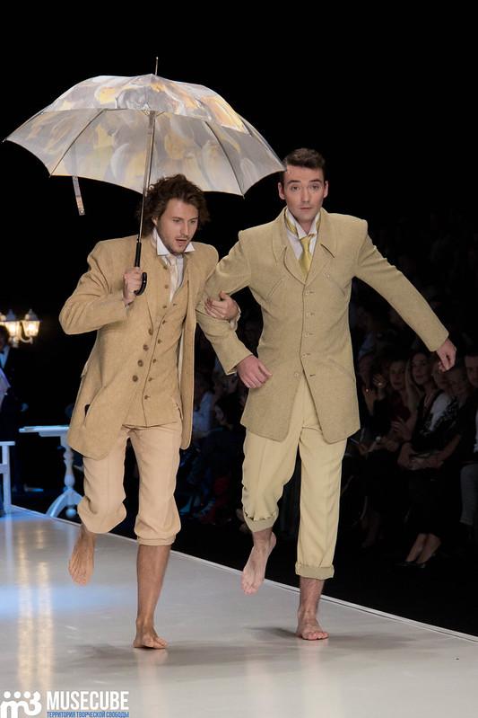 mercedes_benz_fashion_week_slava_zaitsev_nasledie_043
