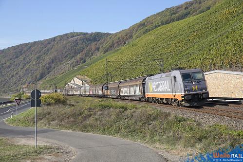 241 001 Hectorrail . Boppard . 14.10.18.