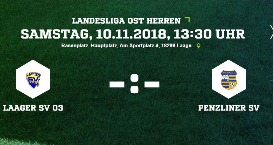 20181110 1330 Fußball I