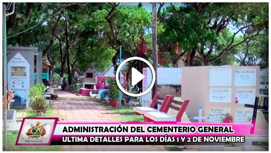 administracion-del-cementerio-general-ultima-detalles-para-los-dias-1-y-2-de-noviembre