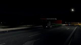 eurotrucks2 2018-10-31 22-19-10
