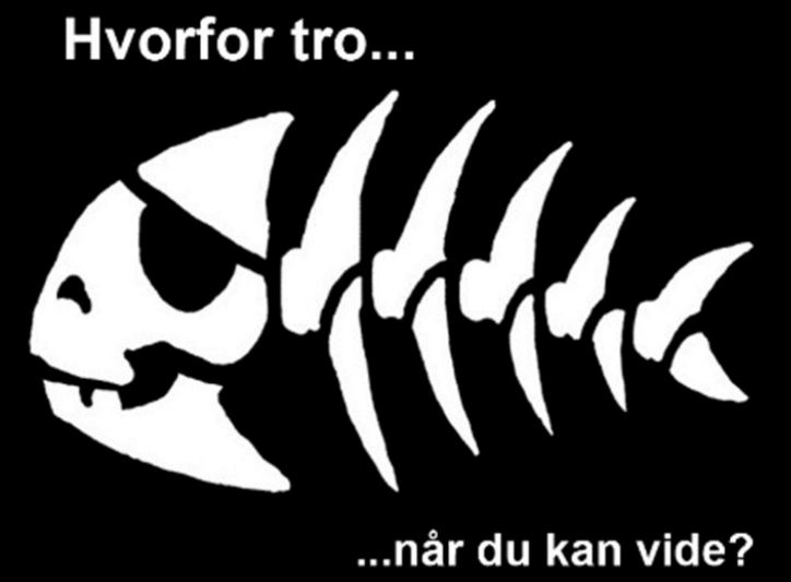 piratfisk