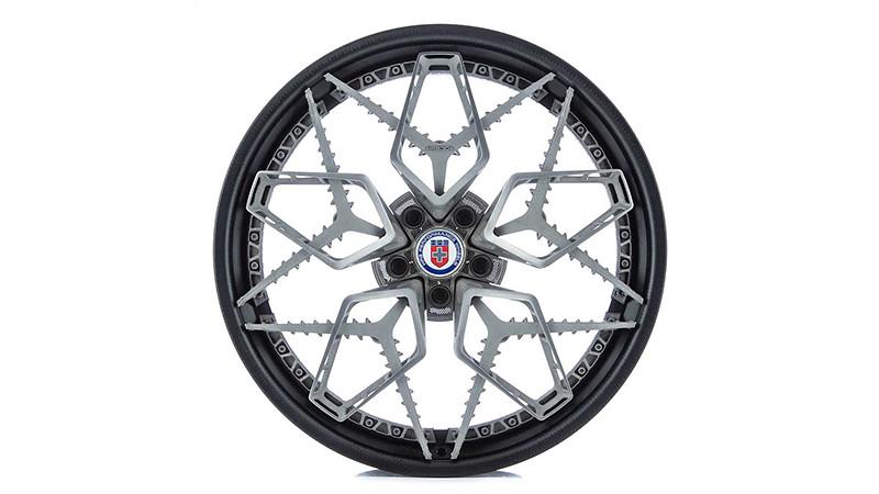 hre-3d-printed-titanium-wheel