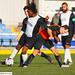 ECSSC_Portland_Sunday_FA_Cup-203