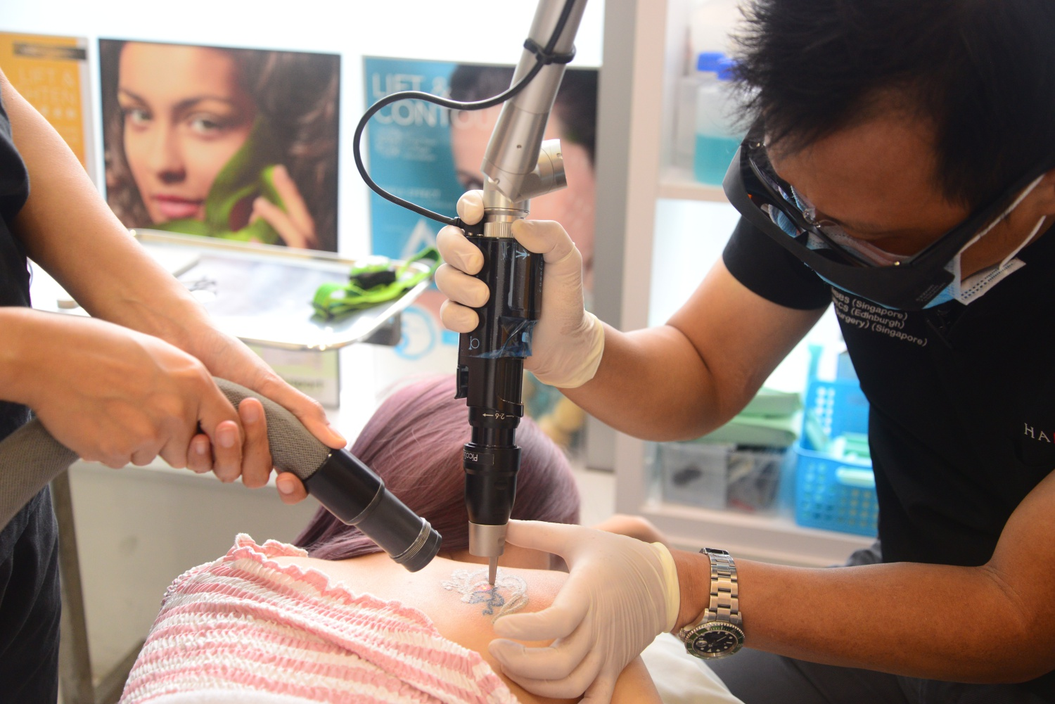 Tattoo_Removal_Picosure_Laser_Halley_Medical_Aesthetics_Singapore_5