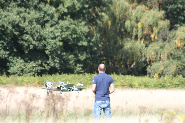 BMAC 15-9-18, Canon EOS 700D, Canon EF 70-300mm f/4-5.6 IS USM