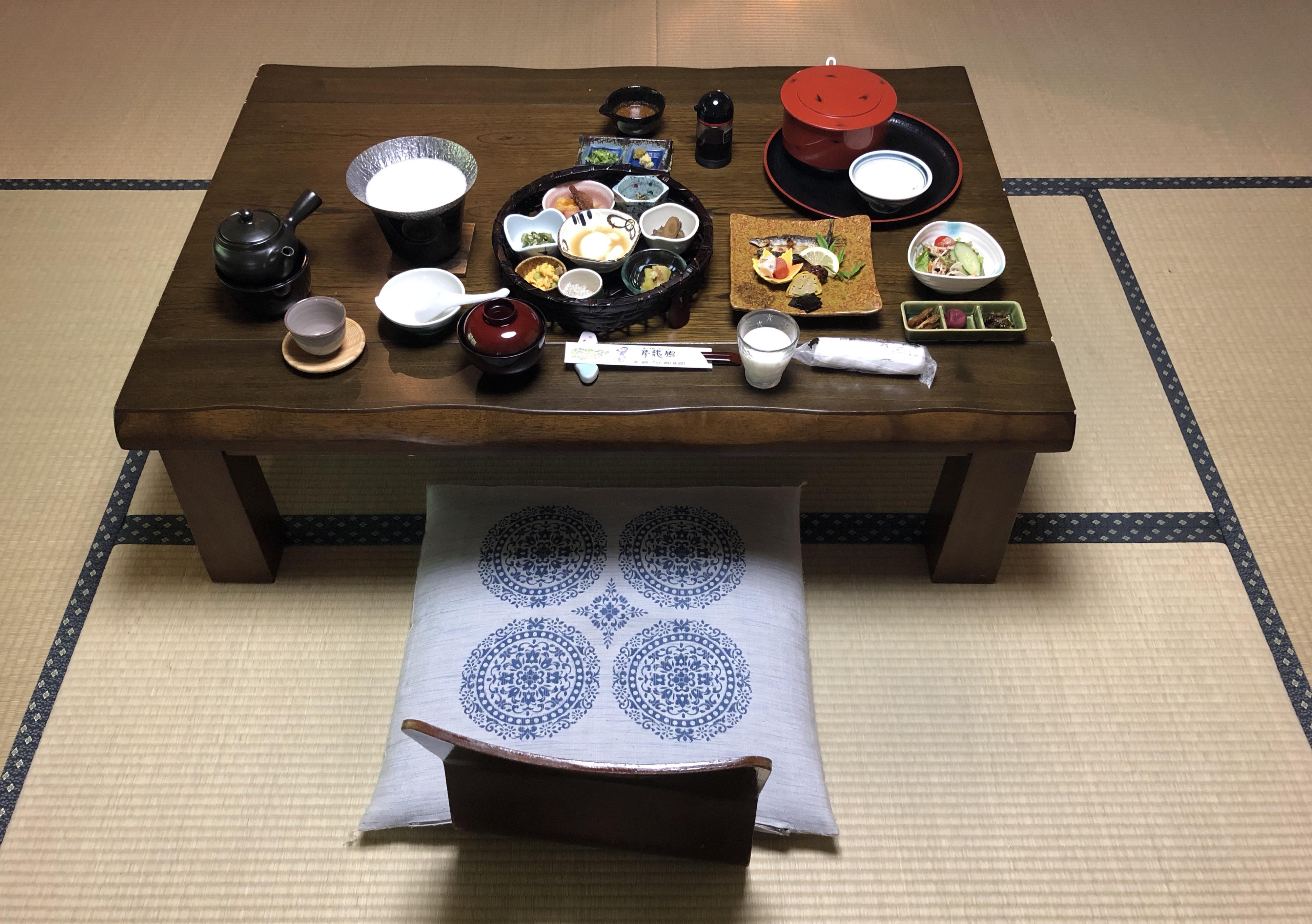 Aso, Kurokawa, japan 2018 136