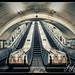 Hidden London 6-9-18-1.jpg