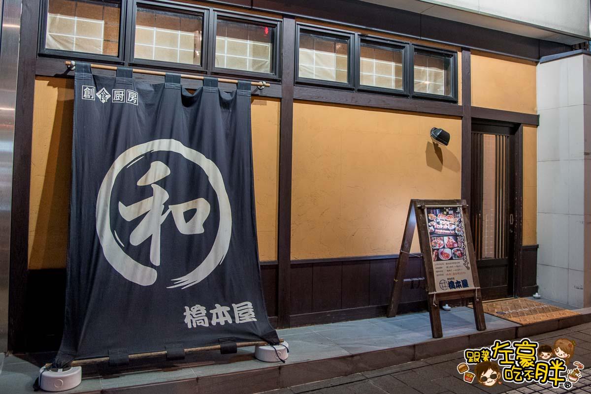 日本東北自由行(仙台山形)DAY2-105
