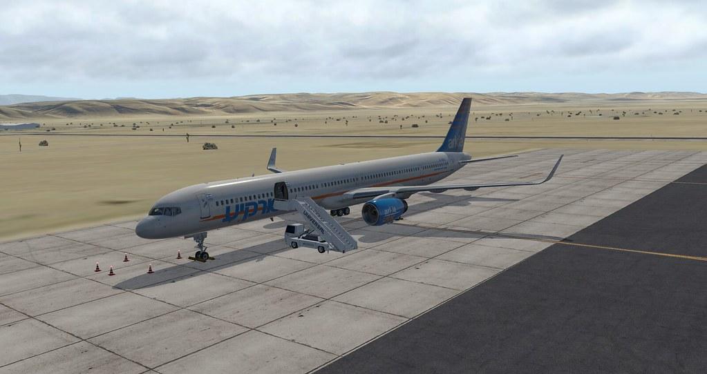 757-300_xp11_1