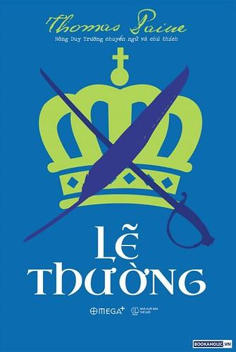 Le Thuong