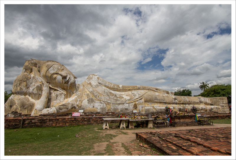 Ayutthaya-34