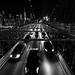 Exit Manhattan by QC Doc