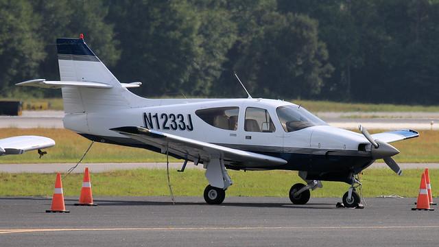 N1233J