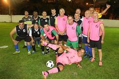 Futebol_SINTUFSC0058