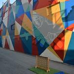 Studio in the City 11 | Laneway 45